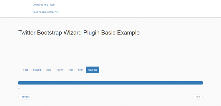Wizard-Plugin-with-jQuery-Bootstrap