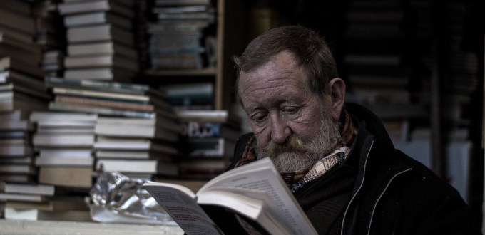 old-man-reading-book