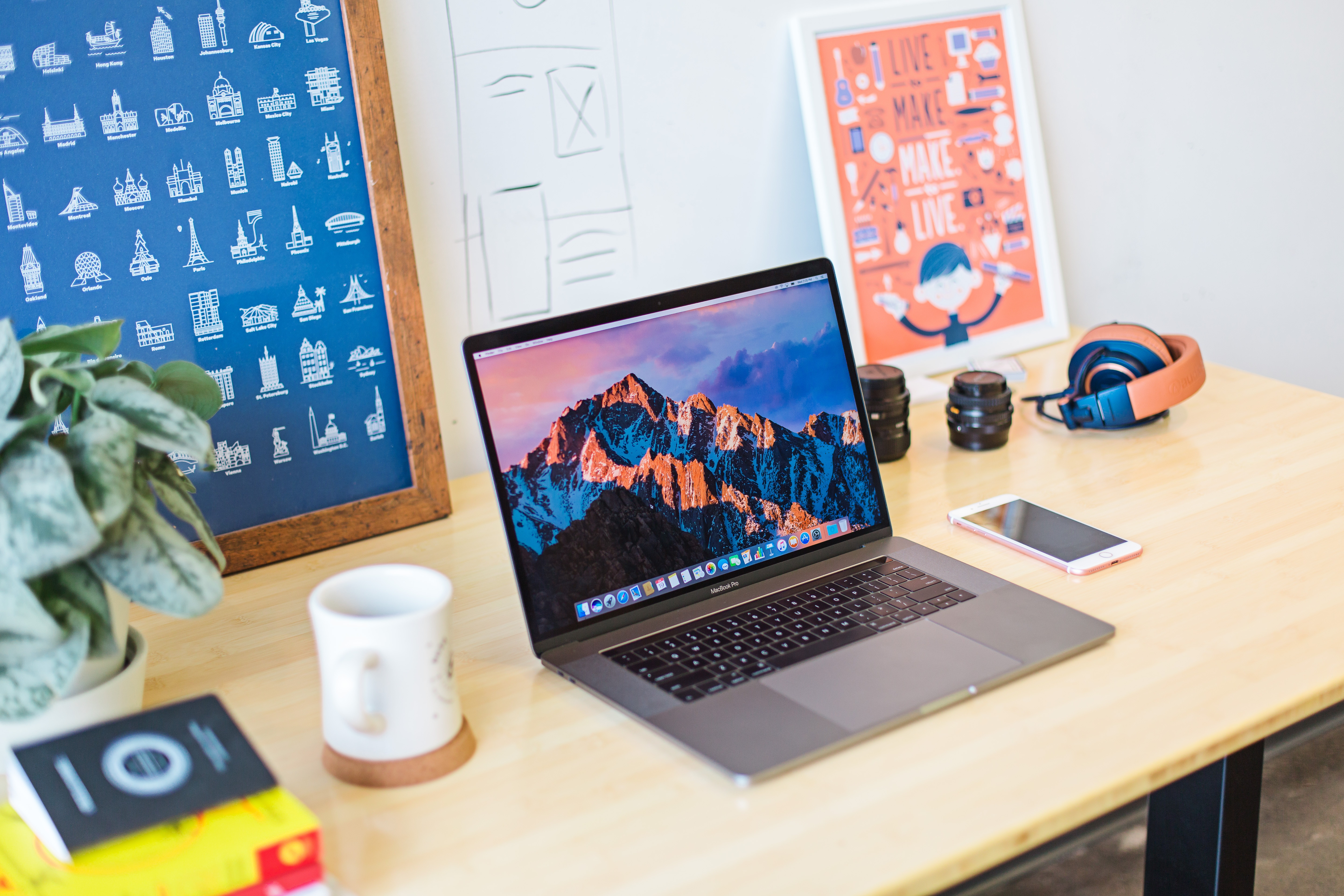 How To Solve The Biggest Problems With Bootstrap Background Image Creative Tim S Blog