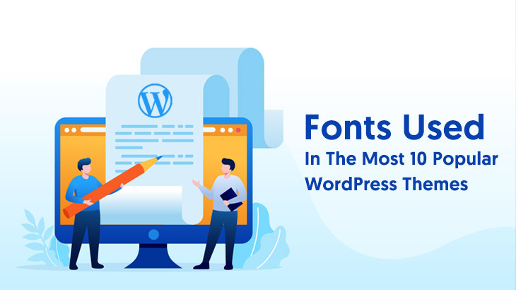 wordpress-fonts