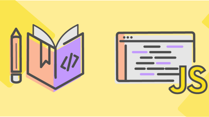 The Complete Guide to Modern JavaScript