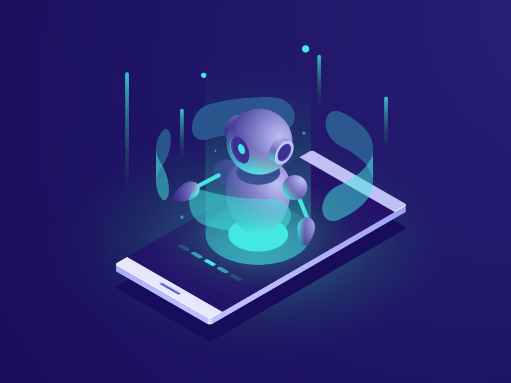 chatbot-artificial-inteligence